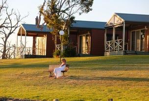 Site 133 Spring Drive, Mulwala, NSW 2647