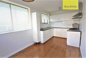 59 Woodlark Place, Glenfield, NSW 2167