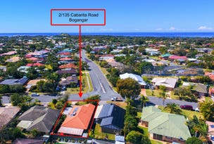 2/135 Cabarita Road, Bogangar, NSW 2488