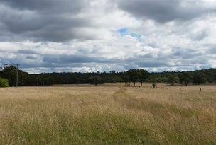 2936 Stonehenge Road, Stonehenge, Qld 4357
