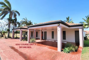 2/LOT 2 Pebble Beach Dr, Coral Cove, Qld 4670