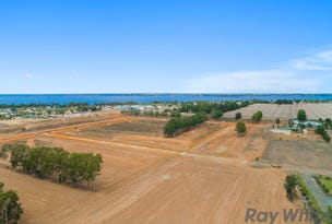 Lot 86 Cypress Way, Mulwala, NSW 2647