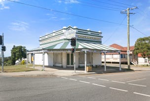 101 Downs Street, North Ipswich, Qld 4305