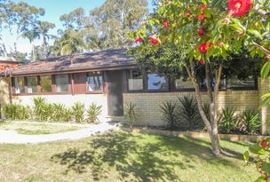 38 Coughlan Road, Blaxland, NSW 2774