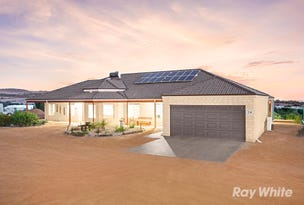 24 Pitchford Crest, White Peak, WA 6532