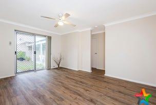 68 Villiers Street West, Bassendean, WA 6054