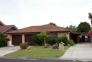 17 Boronia Crescent, Yamba, NSW 2464