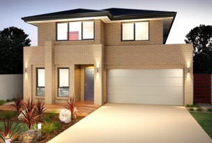Lot 545 Welford Cct, Kellyville, NSW 2155
