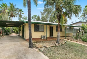 33 Buxton Drive, Gracemere, Qld 4702