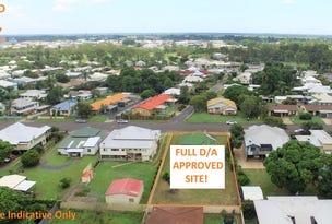 38 Burnett Street, Bundaberg South, Qld 4670