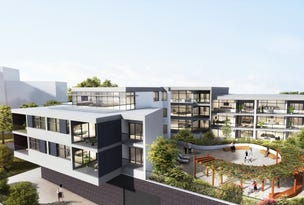 33-39 Hamilton Street, Rose Bay, NSW 2029