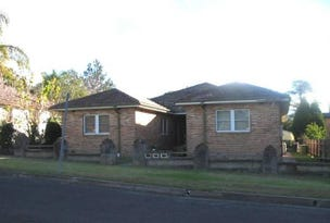 3/32 Byron Street, Wyong, NSW 2259