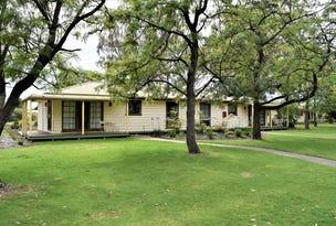 00 Winbi Avenue, Moama, NSW 2731