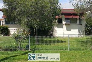 37 Rose Street, Inverell, NSW 2360