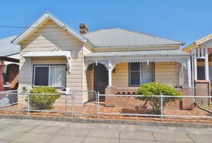 36 Lett Street, Lithgow, NSW 2790
