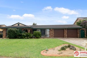 36 Rugby Crescent, Chipping Norton, NSW 2170