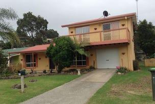 13 Iandra Road, Surfside, NSW 2536