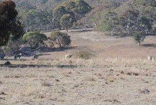 Lot 4 Currawang Road, Currawang, NSW 2580