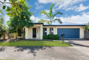 1 Natica Close, Trinity Beach, Qld 4879
