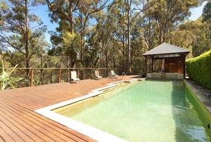 Terrace 6/47 Kings Road, Cooranbong, NSW 2265