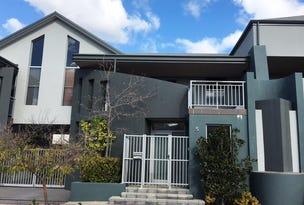 5 Laurino Terrace, Subiaco, WA 6008