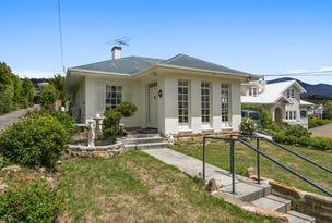 3 Ilfracombe Crescent, Sandy Bay, Tas 7005