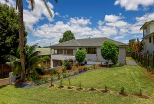 8 Barrymount Crescent, Mount Lofty, Qld 4350
