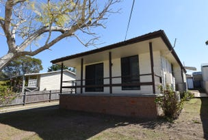 84 Suncrest Avenue, Sussex Inlet, NSW 2540