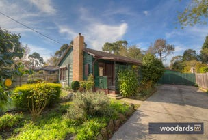 22 Marlborough Road, Bayswater, Vic 3153
