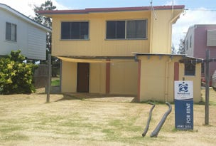 16 Owen Jenkins Drive, Sarina Beach, Qld 4737