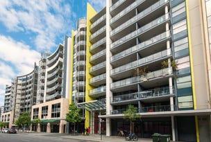60/375 Hay Street, Perth, WA 6000