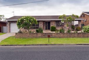3 Wentworth  Street, Taree, NSW 2430