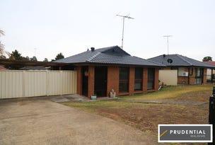 23 Cordelia St, Rosemeadow, NSW 2560
