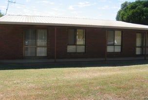 2/20 Hughes Street, Barooga, NSW 3644