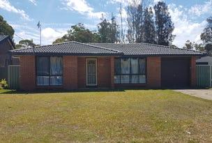 55 Karangal Crescent, Buff Point, NSW 2262