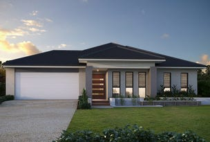 Lot 809 Riverbank Way, Upper Caboolture, Qld 4510