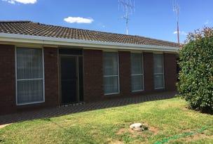 18 Bridget Street, Finley, NSW 2713