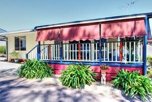 130/601 Fishery Point Road, Bonnells Bay, NSW 2264