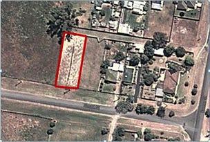 12 Smart Street, Henty, NSW 2658