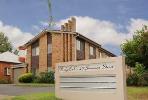 6/49 Simmons Street, Wagga Wagga, NSW 2650