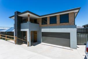 132 Pioneer Drive, Flinders, NSW 2529