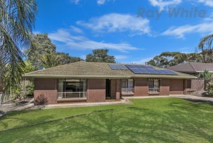 3 Albert Street, Hamley Bridge, SA 5401