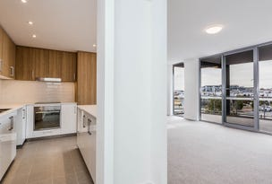 102/2 Wembley Court, Subiaco, WA 6008