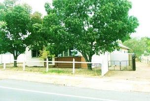 38A Darlington Road, Stawell, Vic 3380