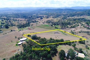 Lot 310 Boyles Road, Pine Mountain, Qld 4306