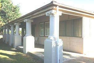 102 South Bokara Road, Mypolonga, SA 5254