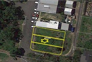 678 Coleridge Road, Bateau Bay, NSW 2261
