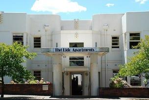 7/47-49 Elphin Road, Launceston, Tas 7250
