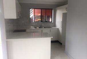 1a Third Avenue, Warrawong, NSW 2502
