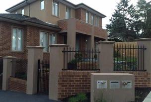 1/58 High Street Road, Ashwood, Vic 3147